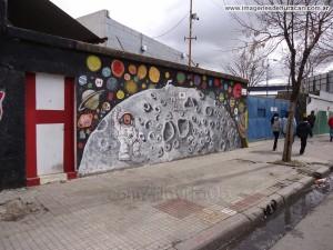 murales03