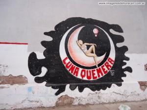 murales04