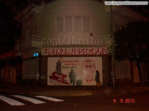 murales05