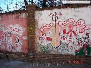 murales07