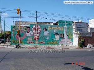 murales08