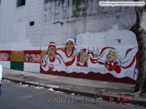 murales11