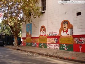murales12