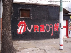 murales13