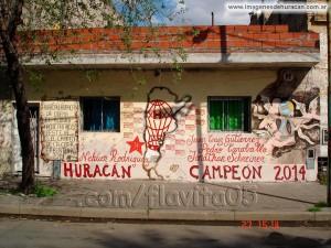 murales15
