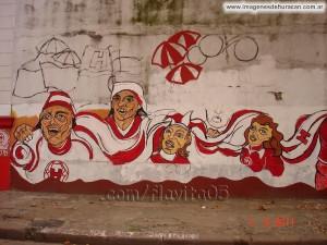 murales18
