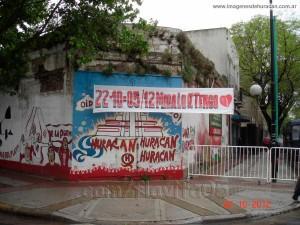 murales19