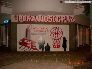 murales21