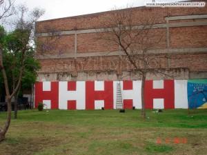 murales22