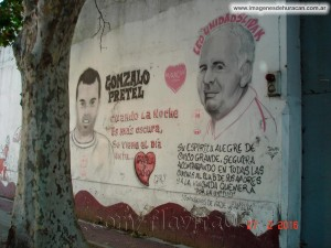 murales23