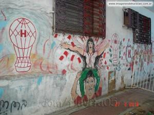 murales24