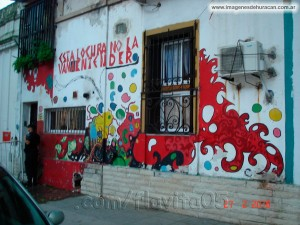 murales25