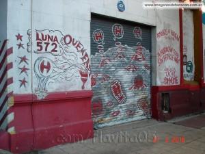 murales26