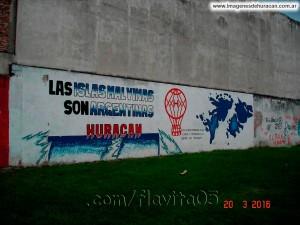 murales27