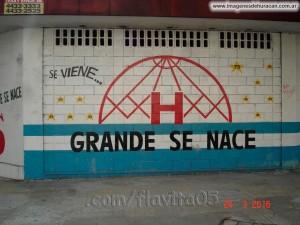 murales28