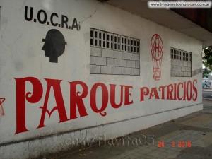 murales29