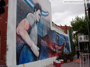 murales30