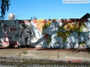 murales31