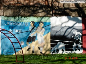 murales32