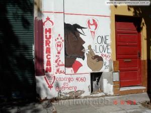 murales34