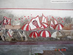 murales35