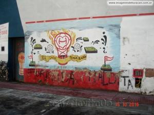 murales36
