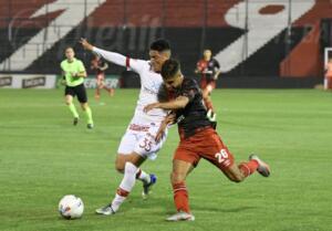 newells-vs-huracan-fecha-13-liga-profesional-de-futbol-jugadores