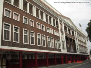 palacio-duco-en-cuarentena-2020 (10)