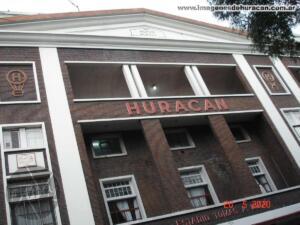palacio-duco-en-cuarentena-2020 (11)