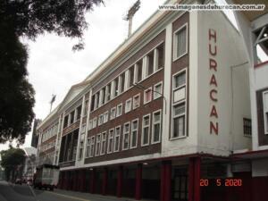 palacio-duco-en-cuarentena-2020 (13)