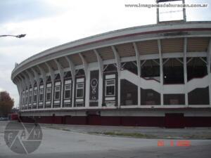 palacio-duco-en-cuarentena-2020 (14)