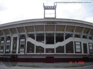 palacio-duco-en-cuarentena-2020 (15)