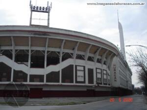 palacio-duco-en-cuarentena-2020 (16)