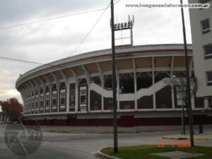 palacio-duco-en-cuarentena-2020 (17)