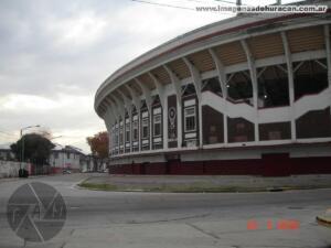 palacio-duco-en-cuarentena-2020 (18)