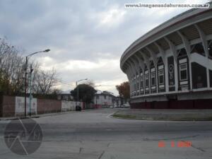 palacio-duco-en-cuarentena-2020 (19)