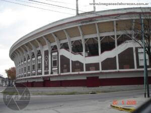 palacio-duco-en-cuarentena-2020 (20)
