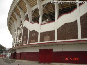 palacio-duco-en-cuarentena-2020 (21)