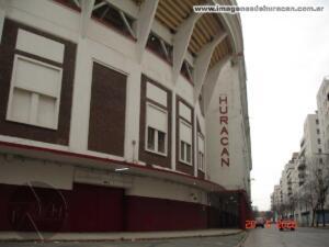 palacio-duco-en-cuarentena-2020 (23)