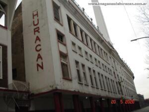 palacio-duco-en-cuarentena-2020 (24)