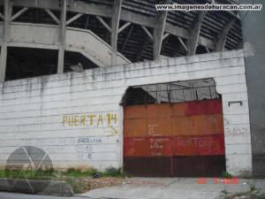 palacio-duco-en-cuarentena-2020 (30)