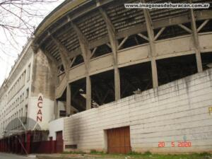 palacio-duco-en-cuarentena-2020 (31)