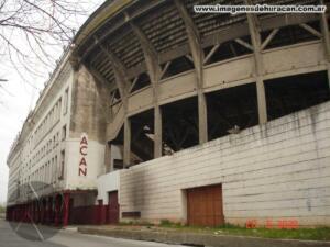 palacio-duco-en-cuarentena-2020 (33)