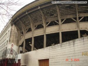 palacio-duco-en-cuarentena-2020 (34)