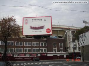 palacio-duco-en-cuarentena-2020 (5)