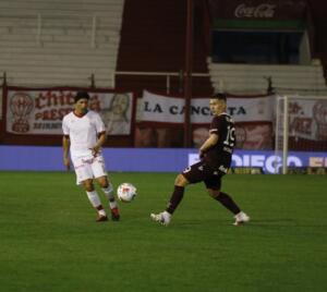 patricio-toranzo-en-huracan-vs-lanus-liga-profesional-2021