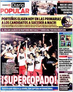 portada supercopa 04