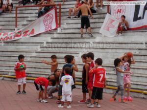 quemeritos-2012 (1)