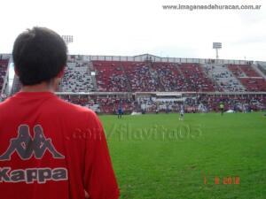 quemeritos-2012 (3)