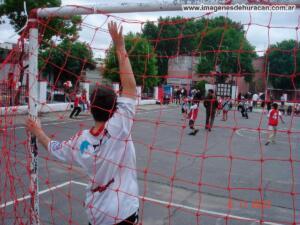 quemeritos-2013 (1)
